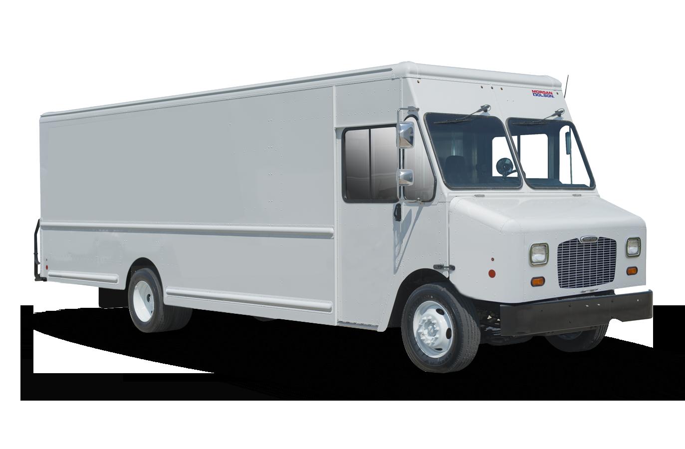 Freightliner MT45/55 – LandiRenzo USA
